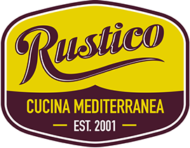 rusticologo2_2x